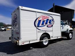 Used Beverage Trucks For Sale Isuzu Beverage Truck For Sale 1237 Filecacola Beverage Truck Ford F550 Chassisjpg Wikimedia Valley Craft Industries Inc Flat Back Twin Handle Beverage Truck Karachipakistan_intertional Brand Pepsi Mercedes Benz Used For Sale In Alabama Used 2014 Freightliner M2 In Az 1104 Large Allied Group Asks Waiver To Extend Hours Chevy Ice Cream Food Connecticut Inventyforsale Kc Whosale Of Tbl Thai Logistic Stock Editorial Photo
