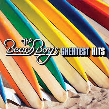 Smashing Pumpkins Greatest Hits Vinyl by Greatest Hits Tone Deaf