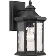 progress lighting edition collection 1 light 7 125 in black