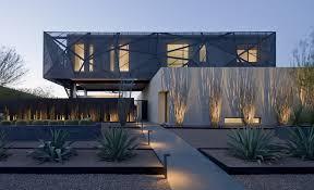 100 Desert House Design Modern Ed For Enjoyable Living