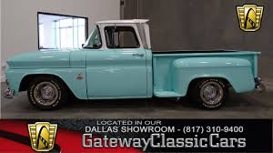 1963 Chevy C10 Stepside Pickup Truck - Wiring Diagrams • 1965 Chevrolet C10 Duffys Classic Cars C20 34 Ton Truck For Sale Tucson Az Youtube Chevy C10robert F Lmc Life Pickup Truck Wikipedia For 4984 Dyler Vintage Searcy Ar 1966 Resto Mod Pro Touring Street Bbc 427 Foose Parts 65 Aspen Auto Trucks In Texas Alive Black Custom Deluxe 9098 Pick Up Sale With Test Drive Driving Sounds And Bc 350 Small Block