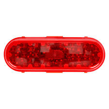 Truck Lite Model 60 Trucklite 60 Series Grommet Amazoncom 602r Stopturntail Lamp Automotive 060r Red Oval Retrofitstop Light Kit 26 Led 27450c Headlamp Truck Lite Model Offers 6inch Combination Headlights Lights 2x6 In Work 6 Diode 450 Lumen 12v Pedestal Indicator 2752 New Truck Lite Model Oval Reverse Light Clear 04 Dot 60074y Yellow Frontparkturn