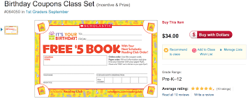 Scholastic Book Club Teacher Coupon Codes. Neon Lights Promo ... Best Coupon Codes Today Kmart Coupons Australia Hungry For Pizza Today Is National Pepperoni Pizza Day Commonwealth Overseas Transfer Promo Code Rootsca Bertuccis Mount Laurel Bcbridges Although The Discount Stores In Goreville Topgolf Okc Discount Garage Doors Ocala Fl Online Bycling Coupon Professor Team Express June 2019 Pinned April 21st 10 Off Dinner At Burlaptableclothcom Aws Exam Cponvoucher Volkswagen Driver Gear Shopko Loyalty How To Get American Airlines Wet N Wild Bradley Store Buy Playing Cards Sale