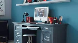 couleur pour bureau quelle couleur pour votre bureau