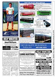WE HAVE TWO SECTIONS OF THE NORTHWEST IOWA PEACH THIS WEEK More Good News Workrelated Fatalities Slipped In 2017 Ehs Today A Supreme Court Ruling On Truckers Could Drive Up Prices Quartz Timothy Horak Driver Usxpress Linkedin The Benefits Of Pursuing A Career Trucking And How Swtdt Can Help Tg Stegall Co Chapter 4 Industry Operational Differences Bls Inc Kansas Motor Carriers Association Afilliated With The American Man Tgx 33580 6x4 Tractor Truck Exterior Interior Forecasting Free Fulltext Arima Time Series Models For Full Veltri Dicated Equality Wkforce Women