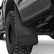 Husky® 55100 - MudDog™ Black Mud Flaps W/o Weight Dodge Ram 12500 Big Horn Rebel Truck Mudflaps Pdp Mudflaps Enkay Rock Tamers Removable Mud Flaps To Protect Your Trailer From Lvadosierracom Anyone Has On Their Truck If So Dsi Automotive Hdware 12017 Longhorn Gatorback 12x23 Gmc Black Mud Flaps 02016 Ford Raptor Svt Logo Ice Houses Get Nicer And If Youre Going Sink Good Money Tandem Dump With Largest Or Mack Trucks For Sale As Well Roection Hitch Mounted Universal Protection My Buddy Got Pulled Over In Montana For Not Having Mudflaps We Husky 55100 Muddog Wo Weight