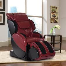 Fuji Massage Chair Manual by Human Touch Ht Bali Massage Chair Emassagechair Com