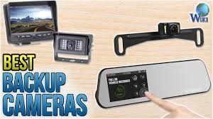Top 10 Backup Cameras Of 2018 | Video Review Best Backup Cameras For Car Amazoncom Aftermarket Backup Camera Kit Radio Reverse 5 Tips To Selecting Rear View Mirror Dash Cam Inthow Cheap Find The Cameras Of 2018 Digital Trends Got A On Your Truck Vehicles Contractor Talk Best Aftermarket Rear View Camera Night Vision Truck Reversing Fitted To Cars Motorhomes And Commercials Rv Reviews Top 2016 2017 Dashboard Gadget Cheetah