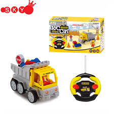 Wholesale China Children 4ch Remote Control Kids Plastic Toy Tanker ... Citgo 1997 Toy Tanker Truck Estatesaleexpertscom Bp 1992 Vintage With Wired Remote Control New Ebay Lot Of 2 Texaco Colctible Toys Gearbox Peterbilt Tanker 1975 1993 Mobil Collectors Series Le 14 In Original Amazoncom Amoco Silver Toys Games 2004 Hess Miniature Classic Wood Tractor Trailer Etsy Upc 089907246353 Bp Limited Edition Milk Sideview Stock Photo Image Of Truck Toys Sand Play Haba Usa 1976 Working Three Barrels In Box Inserts