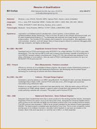 Simple Resume Format In Word Beautiful Simple Resume Template Word ... Best Solutions Of Simple Resume Format In Ms Word Enom Warb Cv 022 Download Endearing Document For Mplates You Can Download Jobstreet Philippines Filename Letter Doc Ideas Collection Template Free Creative Templates Simple Biodata Format In Word Maydanmouldingsco Inspirational Make Lovely Beautiful A Rumes And Cover Letters Officecom Sample Examples Unique Indesign Job Samples Freshers New The Muse Awesome