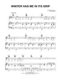 Don Mclean Empty Chairs Tab by Download Digital Sheet Music Of Don Mclean For Piano Voice