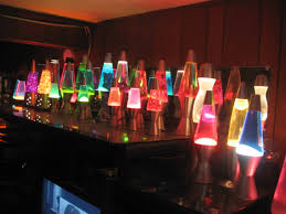 Bob Marley Lava Lamp Light Bulb by How Do Lava Lamps Work 30 Secrets And Detailed Description Of
