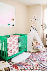 Baby Room Decor Australia Bedroom by Best 25 Bright Nursery Ideas On Pinterest Baby Room Blue