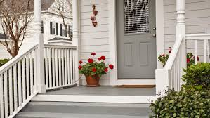 Glidden Porch And Floor Paint Walmart by 100 Glidden Porch And Floor Paint White Glidden Grey Rock