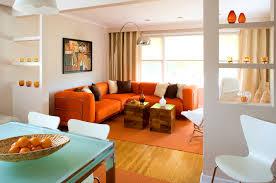 accessories ravishing orange living room light homecapricecom