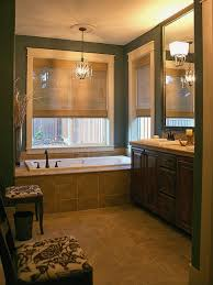 Bathroom Ideas : Simple Small Bathroom Ideas On A Budget Home ... Interior Modern Decorating Ideas Affordable Home Design On A Budget Bathroom Creative Low Makeovers Bedroom Savaeorg Beautiful Exciting 98 For Remodel Simple Small Online Homedecorating Services Popsugar Indian Interiors Pictures India Living Room Amazing With House Apartment In Square Feet Kerala Lac