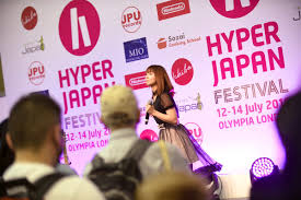 Hyper Japan November Discount Code - Perfectkicks.me Coupon Code Steps To Apply Club Factory Coupon Code New User Promo Flat Vector Set Design Illustration Codes For Monthly Discounts Wwwroseburnettcom Free Coupon Codes For Victorias Secret Pink Blitzwolf Bwbs3 Sports Tripod Selfie Stick Pink 1499 Emilio Pucci Printed Bikini Women Coupon Codes Beads On Sale Code Norfolk Dinner Cruise Big Shoes Soda Sport Pop Slides Womens Grey Every Month We Post A Only Fritts Creative Cheetah Adderall Coupons Shire 20 Off Monday Totes Promo Discount Pretty In Sale Use Prettypink15 15