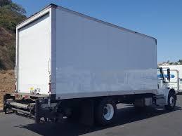2012 FREIGHTLINER M2 BOX VAN TRUCK FOR SALE #AQ-3700 2012 Freightliner M2 106 Single Axle Box Truck Cummins 67l 250hp Freightliner Box Truck For Sale 2007 Business Class 2000 Fl60 For Sale 226287 Miles Phoenix Under Cdl 24 Youtube Buy 2011 Business Class 26ft With Lift 2019 26000 Gvwr 26 Box Business Class For Sale Albemarle North Vocational Trucks 2017 Used At Premier Group 2014 Spokane Wa 5629 Under Greensboro