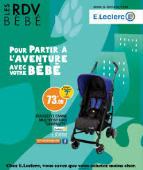 siege auto e leclerc e leclerc chambre bebe enfant bébé et famille