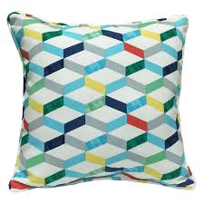 Allen And Roth Patio Cushions by Allen And Roth Outdoor Cushions Patio Outdoor Decoration