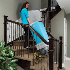 Hand Cart For Stairs - Best Hand 2017 Stair Climber Hand Truck Ideas Invisibleinkradio Home Decor Aliexpresscom Buy Portable Climbing Folding Cart Climb Protypes By Jonathan Niemuth At Coroflotcom Powermate Moves Water Heaters Boilers Electric For Sale Mobilestairlift Rotacaster Trucks 440lb Moving Dolly Warehouse Battypowered Youtube Rental Grainger Approved Barrel Back Continuous
