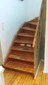 peindre un escalier sans poncer frais poncer un escalier luxe accueil idées