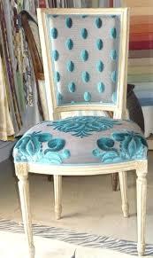 peinture pour tissus canapé peinture pour tissu canape tissus d ameublement pour fauteuils les