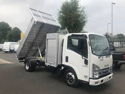 Isuzu Trucks Grafter N35.125t Euro 6+ Lwb All Alloy Tool Pod & Tipper 2000 Mack Dm690s Concrete Mixer Pump Truck For Sale Auction Or Intertional Dump Truck For Sale 1422 Used Tool Trucks Emergency Response Vehicle Ldv Tooltruckscom Home Facebook Gmc Dump With Tool Box Ta Sales Inc Auger Northern Equipment Deep Crossover Low Profile Matte Black Information Checklist When Buying A Used Truck For Mobile Ford Box Van 1354 1 Your Service And Utility Crane Needs Trays Gt Fabrication