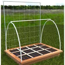 garden design garden design with how to build vegetable garden