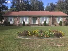 Big Red Shed Goldsboro Nc by North Carolina Real Estate Properties For Sale North Carolina
