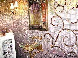 106 best mosaic back splashes images on mosaics