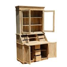 Drop Front Secretary Desk by Desks Queen Anne Secretary Desk Desks For Small Spaces Bfedbcd
