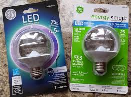 excellent globe led bulbs by ge low cost light