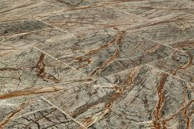agra marble tile rainforest silver gray 12 x12 polished