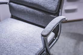 ergonomie bei möbeln und küchen möbel schröter