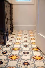 Saltillo Floor Tile Home Depot by Tiles Mexican Tile Floor Restoration Mexican Tile Flooring Cost