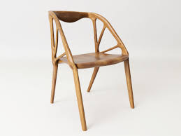 So. Algorithms Are Designing Chairs Now | WIRED 45 Lounge Chair Building A Midcentury Modern Shaun Boyd Made This Stunity Hotsale Danish Latest Wooden Designs Fniture Buy Designer Miniature Chairslounge Chairs Plasticlounge The Egg Easy Chair Fabric Best Mid Century Ideas Maureen Chair By Emil Thorup For Handvark The Trend In The 10 Reading To 2019 Gear Patrol Cool Stuff Houston How Spanish Became Design Icon Kai Kristiansen Magnus Olsen Teak Paperknife Ch25 Lounge Hans J Wegner Carl Hansen Sn Ng92101 Pair
