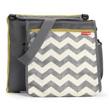 Skip Hop Foam Tiles Zoo by Skip Hop Duo Diaper Backpack Cubes Inspired By The Iconic Duo