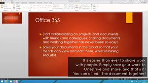 Promo Office 365 : Six Flags Coupon Codes 2018 Six Flags Discovery Kingdom Coupons July 2018 Modern Vintage Promocode Lawn Youtube The Viper My Favorite Rollcoaster At Flags In Valencia Ca 4 Tickets And A 40 Ihop Gift Card 6999 Ymmv Png Transparent Flagspng Images Pluspng Great Adventure Nj Fright Fest Tbdress Free Shipping 2017 Complimentary Admission Icket By Cocacola St Louis Cardinals Coupon Codes Little Rockstar Salon 6 Vallejo Active Deals Deals Coke Chase 125 Dollars Holiday The Park America