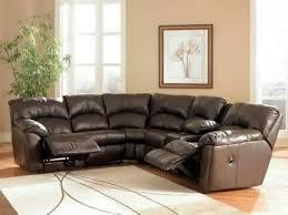 Simmons Harbortown Sofa Big Lots by Simmons Sectional Sofas At Big Lots Aecagra Org