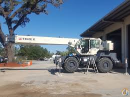 2016 TEREX RT 230 Crane For Sale Or Rent In Savannah Georgia On ... 2008 Terex Rt555 Crane For Sale Or Rent In Savannah Georgia On 2018 Manitex 30112s 2012 Grove Rt765e2 2016 Rt 230 Ga Dumpster Rental Local Prices Yoshis Kitchen Food Trucks Roaming Hunger 2011 Rt760e4 Used For In On Buyllsearch He Equipment Services