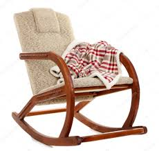 Modern Rocking-chair With Rug Isolated On White — Stock Photo ... Mainstays Outdoor 2person Double Rocking Chair Walmartcom Modern White Tipp City Designs Buy Edgemod Em121whi Rocker Lounge In At Contemporary On The Back Side Isolated Background 3d Model Aosom Hcom Wood Indoor Porch Fniture For Grey And Illum Wikkelso Mid Century Wire Mesh By For Sale Black And Dcor The Lifestyle I Like White Plastic Rocking Chair Brighton East Sussex Gumtree Design Classic Eames Set