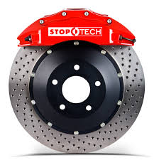 StopTech BBK Overview Performance Hdware Excelerate Baer Inc Is A Leader In The High Performance Brake Systems Industry Z1 Sport Q50 Q60 Brake Rotors Akebono Motsports Rpm Outlet American Muscle Diesel High Parts Livernois Power To People Sram Swglink The Secret Better Modulation News Press Pro Touring Kit Tbm Brakes R1 Concepts Kits Gt Braking Systems Brembo Official Website Toyota 86 Goes Orange With Packages Wheel Wilwood Disc 2003 Gmc Yukon Xl 2500 8 Lug
