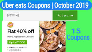 Ubereats Coupon: New Ubereats Coupons And Discount | Ubereats Promo Code |  October 2019🎈 Ubereats Promo Code Use This Special Eatsfcgad 10 Uber Promo Code Malaysia Roberts Hawaii Tours Coupon Uber Eats Codes Offers Coupons 70 Off Nov 1718 Eats How To Order On Eats Apply Schedule Expired Ubereats 16 One Order With Best Ubereats Off Any Free Food From Add Youtube First Time Doordash Betting Codes Australia New For Existing Users December 2018 The Ultimate Guide Are Giving Away Coupons That Expired In January