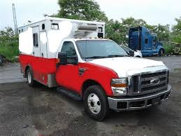 2009 Used Ford F350 XLT AMBULANCE Or CAB N CHASSIS Ready To Build ... Ford F750 Dump Trucks For Sale Used On Buyllsearch F550 1979 Truck 2006 F350 60l Power Stroke Diesel Engine 8lug Ford Equipment Equipmenttradercom 1997 Super Duty Xl Dump Bed Pickup Truck Item Dc Bangshiftcom 1975 2002 73l 4x4 1994 Flatbed Dd1697 Sol Regular Cab In Red 1972 6772 Ford F350 Pinterest