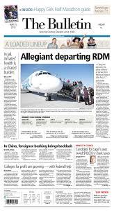 Reddy Kilowatt Lamp Storage Wars by Bulletin Daily Paper 05 25 12 By Western Communications Inc Issuu