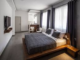 100 Belgrade Apartment Great In The Center Of Very Quiet Part Of The City