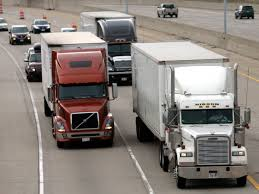 100 Trucking News A Futures Market Is Finally Opening For The 726 Billion Trucking