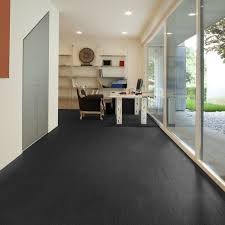Shaw Laminate Flooring Problems by Furniture Magnificent Cork Flooring Consumer Reports Best