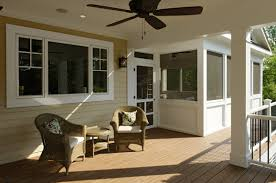 Outdoor Ceiling Fans Without Lights by Ceiling Glamorous Outdoor Ceiling Fans Without Lights Outdoor
